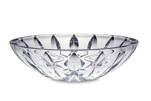 Reed & Barton  Equinox Centerpiece Bowl $150.00