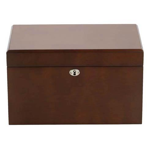 $170.00 Haley Jewelry Box