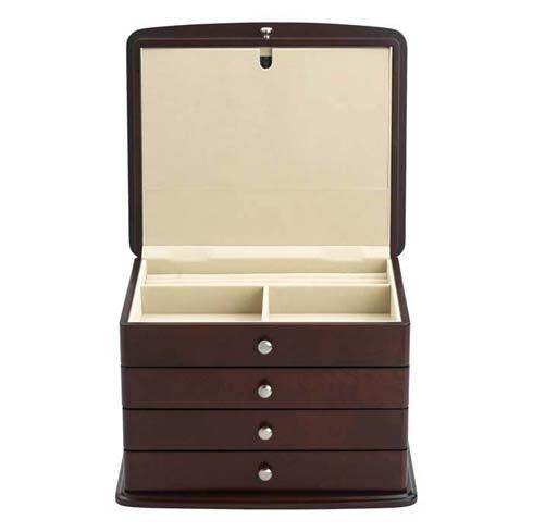 $225.00 Sophia Jewelry Box