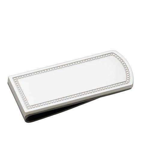 $25.00 Charleston Money Clip