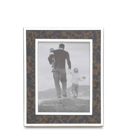 Reed & Barton  Other Tortoise 4x6 Picture Frame $75.00