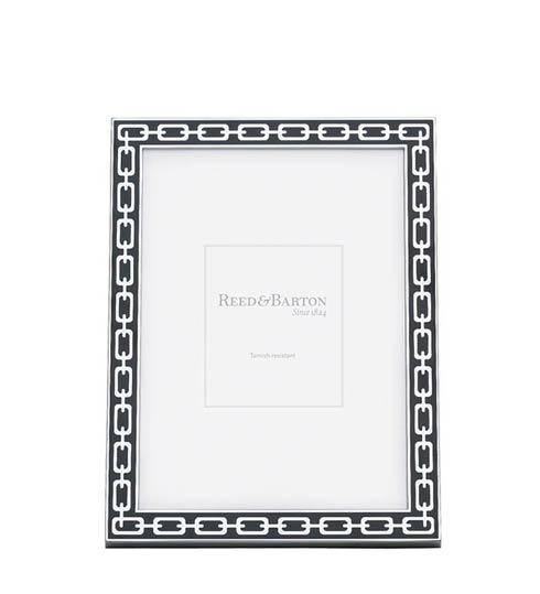 "Midnight 4 x 6"" Picture Frame <br>(2 in stock)"