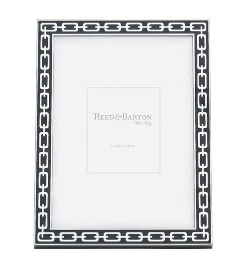 """$65.00 Midnight 8 x 10"""" Picture Frame"""