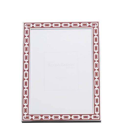 """$55.00 Poppy 5 x 7""""  Picture Frame"""