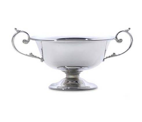 Marriage / Christening Cup