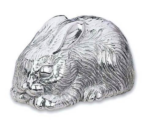 $80.00 Bunny Musical