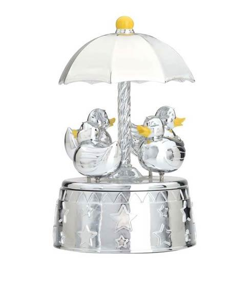 $70.00 Something Duckie Carousel