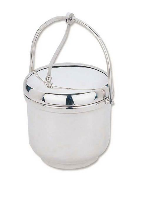 Reed & Barton  Other Coventry Ice Bucket $375.00