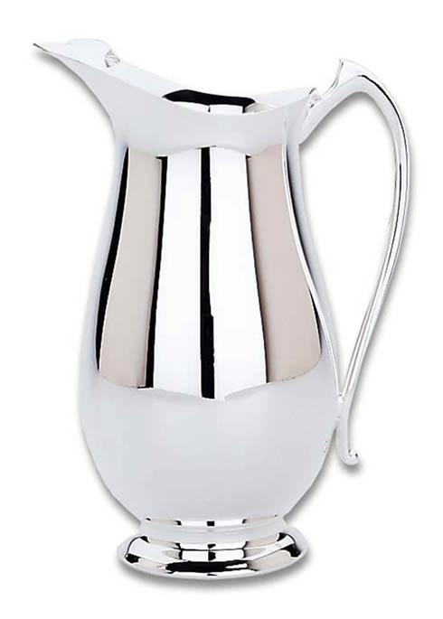Reed & Barton  Other Coventry Pitcher $135.00