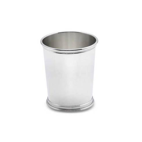 $850.00 Presidential Sterling Julep Cup