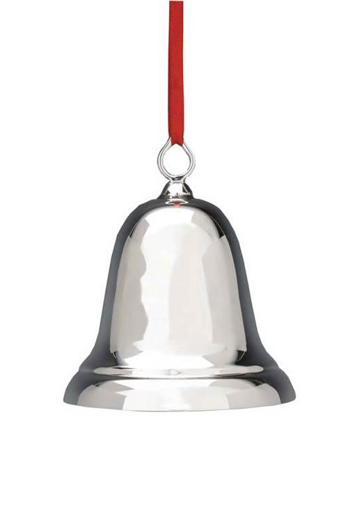 Sterling Legacy Bell