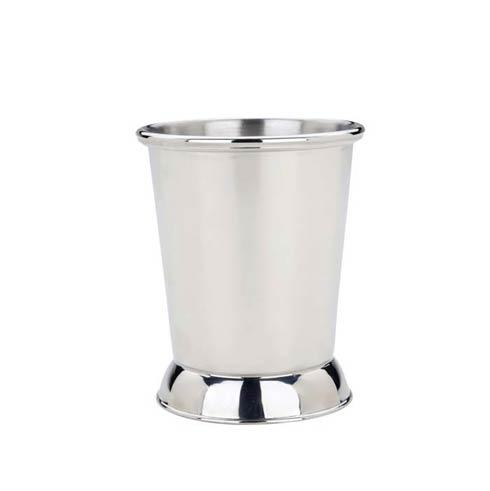 Oxford Pewter Julep Cup
