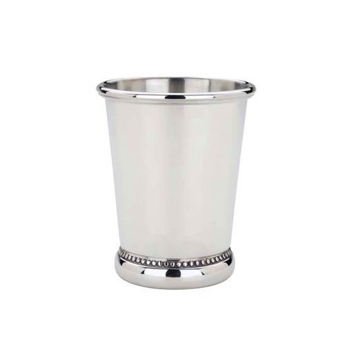 $100.00 Windsor Pewter Julep Cup