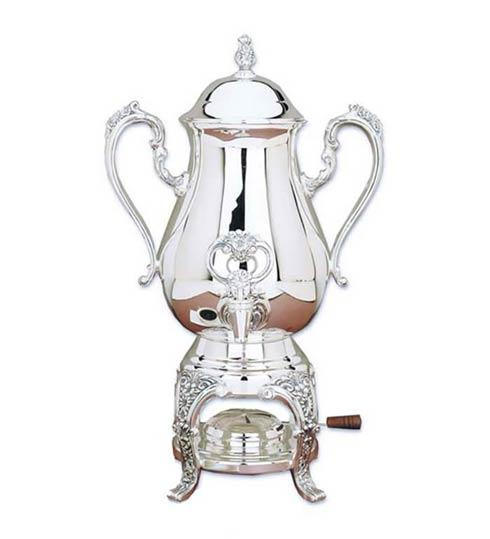 $575.00 Coffee Urn
