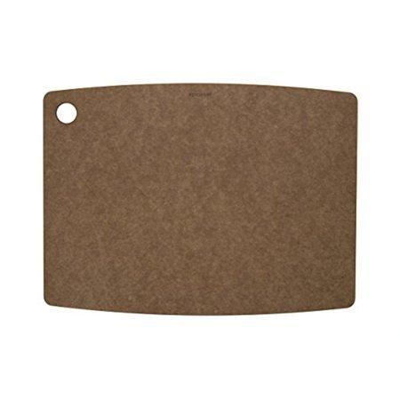 $42.00 Cutting Board 13x17