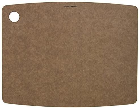$29.99 15x11 Cutting Board