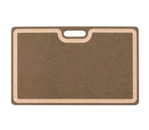 $77.95 23.5x14.5 Cutting Board