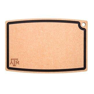 $167.99 A&M Cutting Board - 27x18