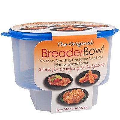 $13.99 Breader Bowl