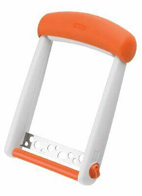 Chef\'n   One-Handed Cheese Slicester  $14.50