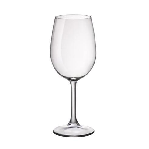 Duralex   Clear Stemware - Water $6.95