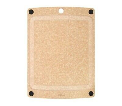 Epicurean   All-in-One 13x17.5 $38.00