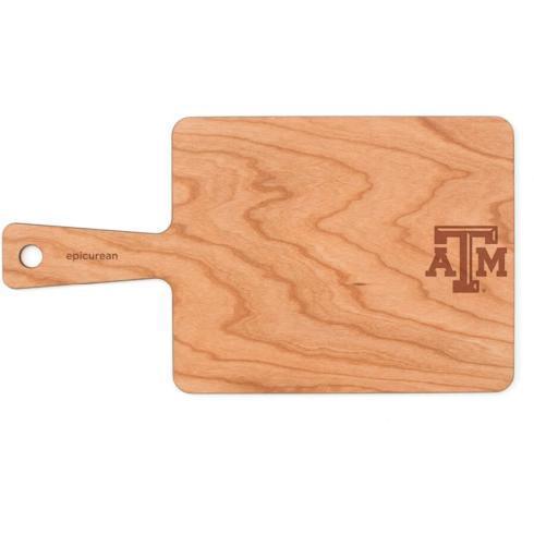 $29.95 WG Handy Texas A&M 9x7