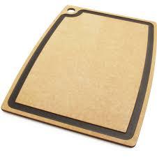 Epicurean   18x13 Cuttting Board $75.00