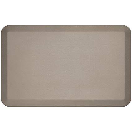 GelPro   Stone Pro Grade Mat $89.95