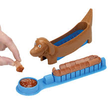 Harold Import Co   Hot Dog Slicer $7.95