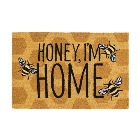$48.95 Honey I\'m Home Rug