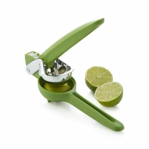 $21.99 Freshforce Lime Juicer