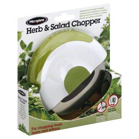 $15.95 Herb and Salad Chopper