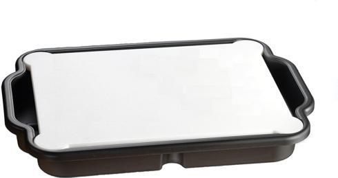 Prodyne   BAR-B-BOARD $33.49