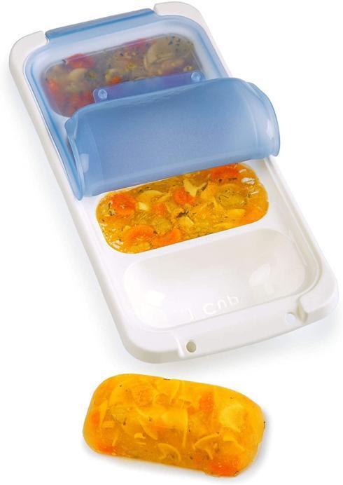 Progressive   1 C Freezer Portion Pod $19.50