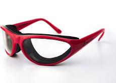 RSVP International   Onion Goggles $24.95