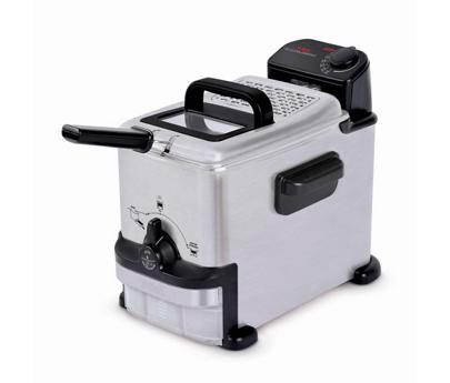 T-Fal   Semi-Pro Fryer $194.95
