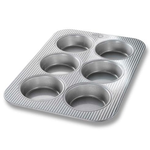 $28.95 USA Mini Round Cake Pan