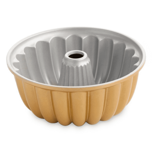$37.95 Elegant Party Bundt Pan