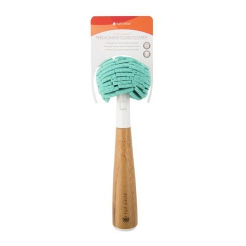 $9.99 Replaceable Glass Cleaner
