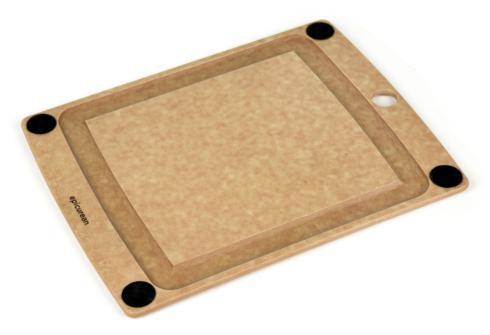 $30.00 Natural Cutting Board