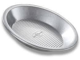 """$16.99 9"""" Pie Pan"""