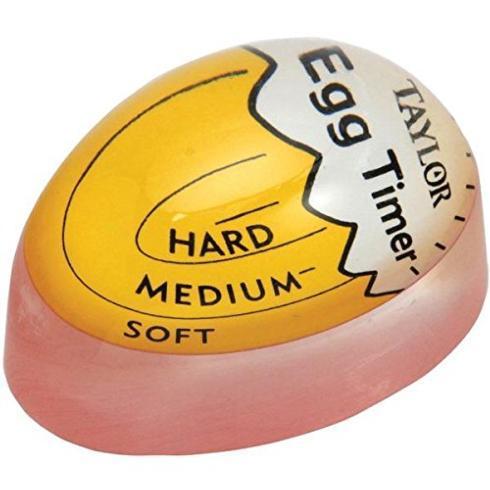 $5.75 Egg Timer