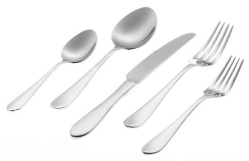 $125.00 45 Piece Linden Set