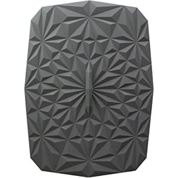 $22.99 Grey Lid 9x13