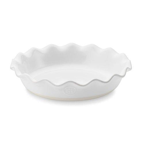 $35.00 Sugar Pie Dish