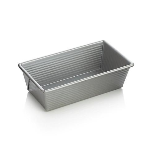 $18.95 Medium Loaf Pan