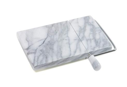$18.95 Marble Cheese Slicer
