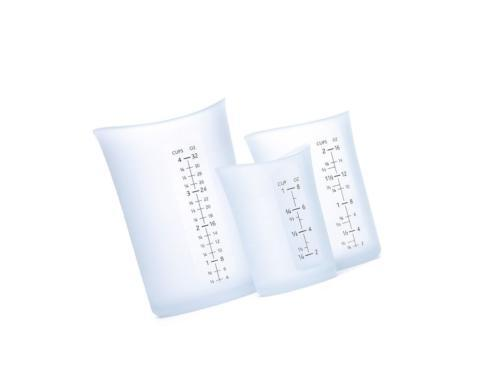 iSi   Flex-It Measuring Cup Set of 3 $31.95