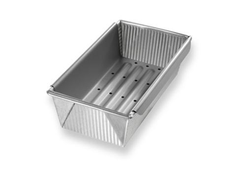 USA Pan   Meat Loaf Pan with Insert $28.95
